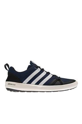 adidas Bb1910 Terrex Cc Boat Erkek Sneaker Ayakkabı 100397419
