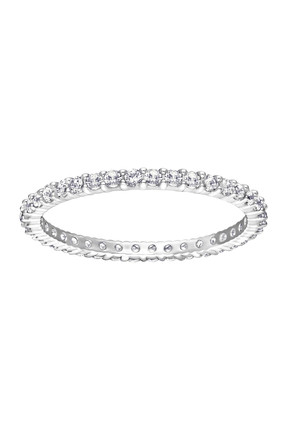 Swarovski Kadın Yüzük Vıttore Ring 55 5007779