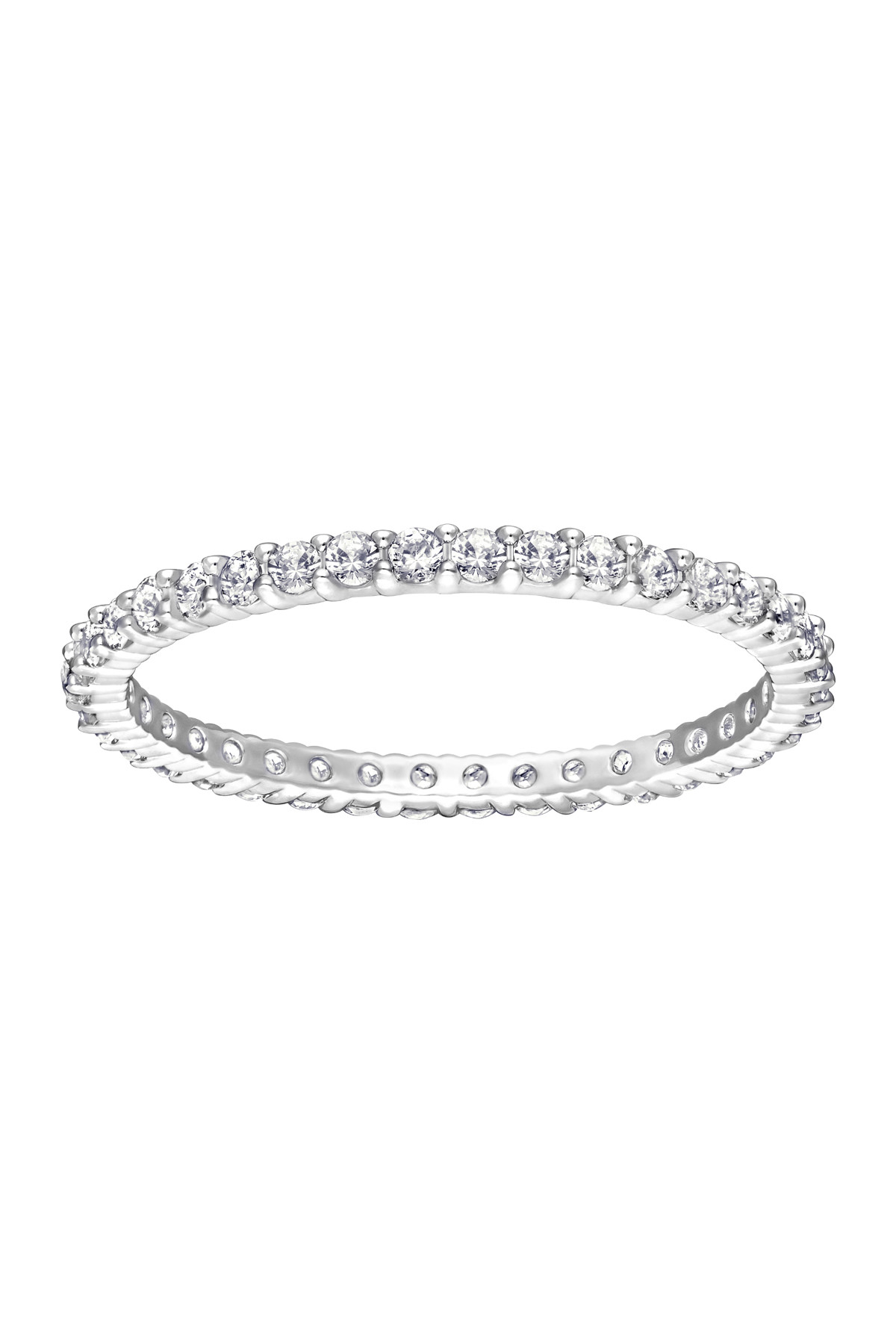 Swarovski Kadın Yüzük Vıttore Ring 55 5007779 1