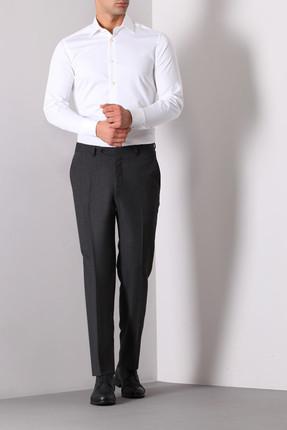 Ramsey Dynamic Fit Uzun Kollu Gömlek - RP10081762