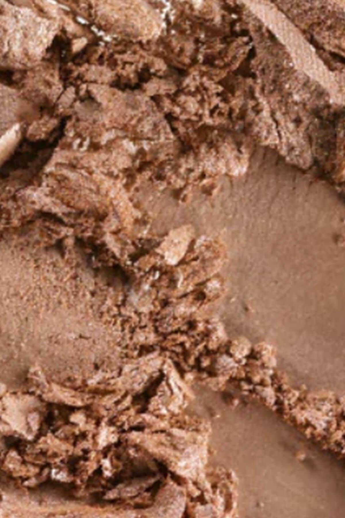 M.A.C Göz Farı - Refill Far Bronze 1.5 g 773602960903 2