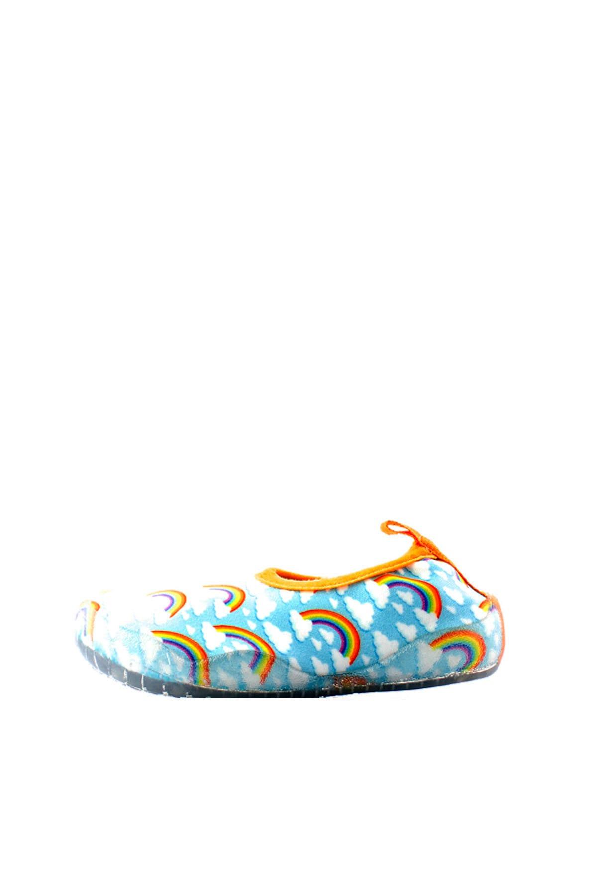 Newborn Çocuk Deniz Ayakkabısı 1