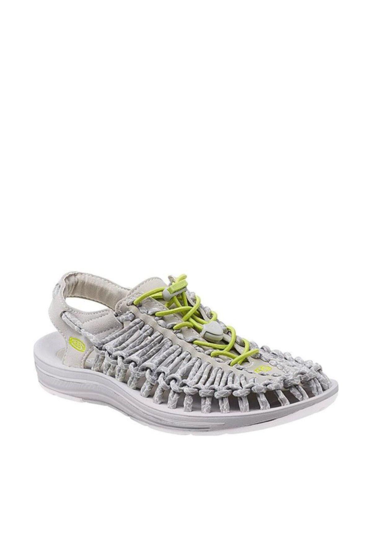 Keen Kadın Sandalet - Pembe - 1013094 2