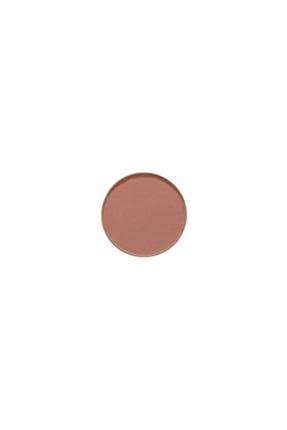 M.A.C Refill Allık - Powder Blush Pro Palette Refill Pan Swiss Chocolate 6 g 773602387281