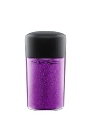 M.A.C Glitter Heliotrope 4.5 g 773602517220