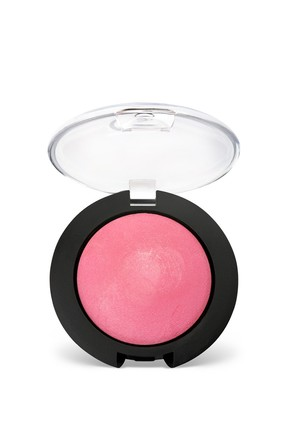 Golden Rose Allık - Terracotta Blush-On No: 09 8691190157098