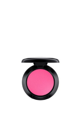 M.A.C Mini Boy Allık - Powder Blush Julia 1.3 g 773602443581