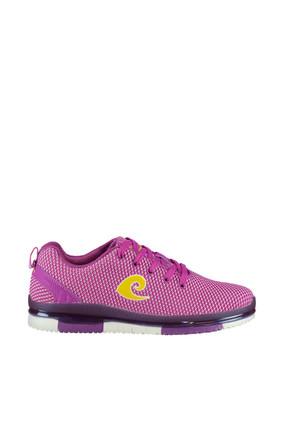 Pierre Cardin Mor Kadın Spor Ayakkabı Pcs-70868