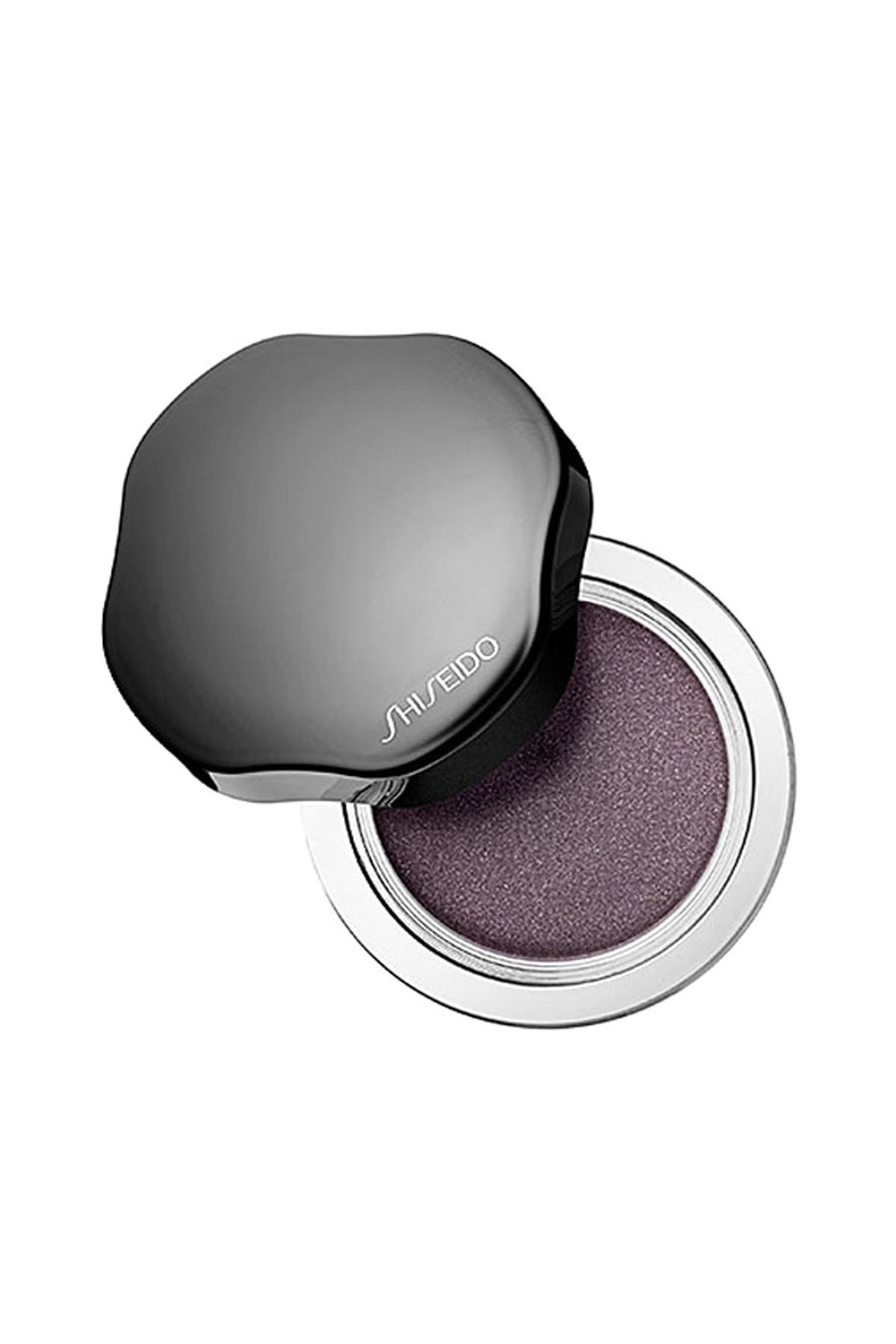 Shiseido Işıltılı Krem Göz Farı - Shimmering Cream Eye Color VI226 730852116221 2