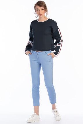 Lee Cooper Kadın Annie Pantolon 172 INF 121011
