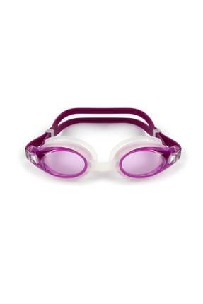 BUSSO 9140 Yetişkin Yüzücü Gözlüğü
