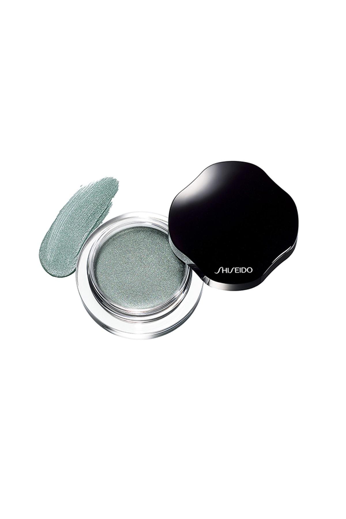 Shiseido Işıltılı Krem Göz Farı - Shimmering Cream Eye Color SV810 730852107953 1