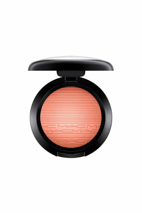M.A.C Allık - Extra Dimension Blush Hushed Tone 6.5 g 773602447268
