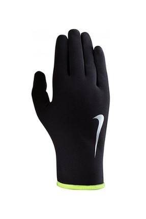 Nike Unisex Eldiven -  Mens Lightweight Rival Koşu Eldiveni - NRGF3-054