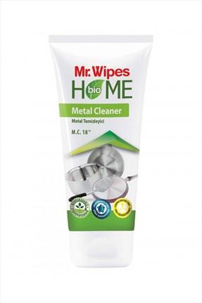 Farmasi Mr. Wipes Metal Temizleyici 200 ml 8690131106676