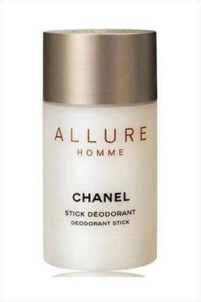 Chanel Allure 75 ml Erkek Deodorant Stick 3145891217001