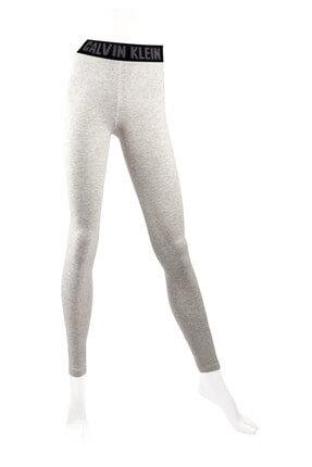 Calvin Klein Kadın Çorap TUMYILECA615-J41