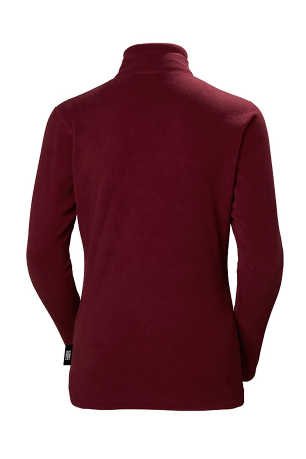 Helly Hansen Kadın Daybreaker Fleece Ceket 2