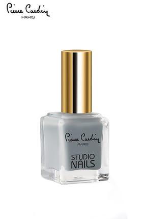 Pierre Cardin Oje - Studio Nails 082 8680570462372