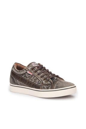 Dockers Erkek Sneaker - 100233578 7M 222521 - 100233578