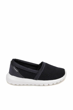 HUMMEL KIDS Hummel 201228-7459 Lacivert Kız Çocuk Sneaker 100321274