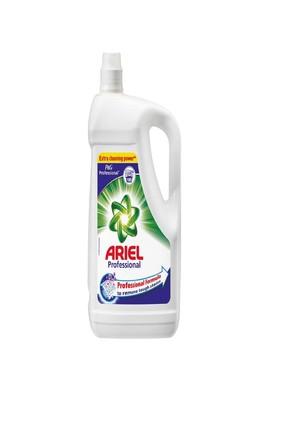 Ariel Sıvı Deterjan Dağ Esintisi 70 Yıkama 4084500953864