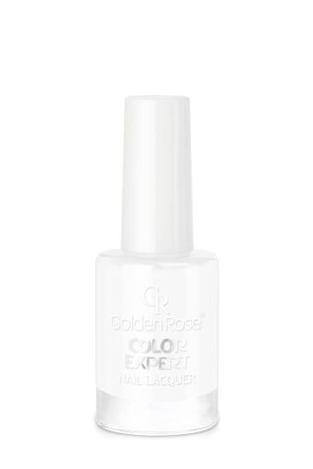 Golden Rose Oje - Color Expert Nail Lacquer No: 02 8691190703028 1