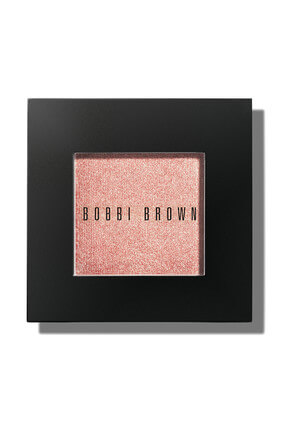 BOBBI BROWN Göz Farı - Eye Shadow - Rose Gold 8 716170062051