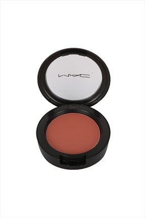 M.A.C Allık - Powder Blush Coppertone 6 g 773602000661