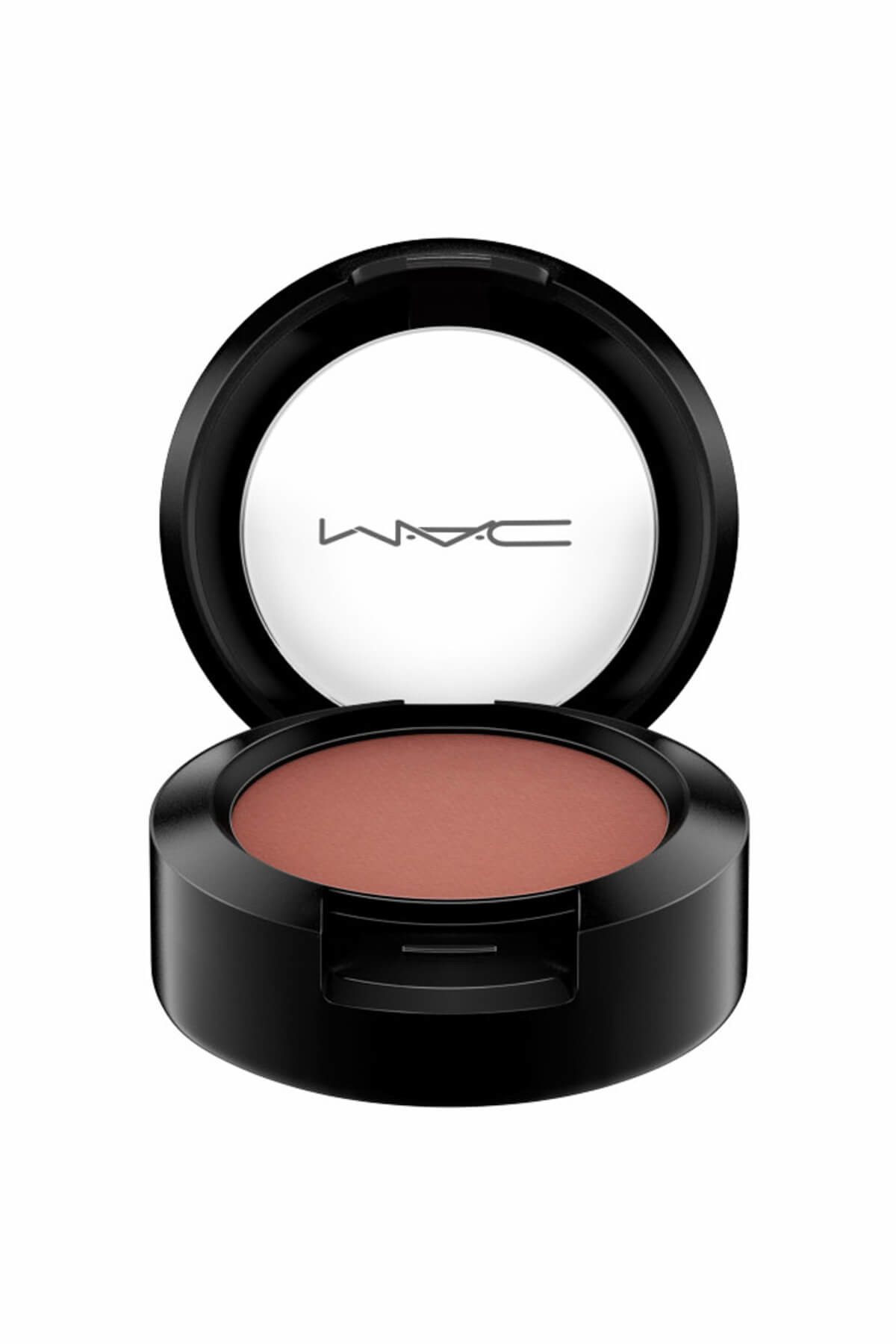 M.A.C Göz Farı - Eye Shadow Brown Script 1.5 g 773602134045 2