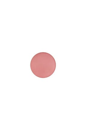 M.A.C Refill Allık - Powder Blush Pro Palette Refill Pan Fleur Power 6 g 773602042142