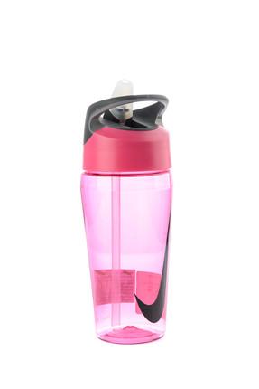 Nike Suluk - Tr Hypercharge Straw Bottle 16 Oz - N.OB.E4.625.16