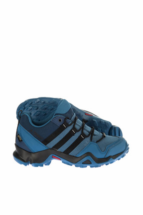 adidas Erkek Outdoor Ayakkabı - Terrex Ax2R Gtx - BB1986