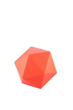 Flormar Dudak Bakım Balsamı - Care4Lips Redesign No: Sweet Tangerine 8690604483495