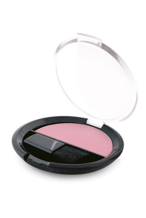 Golden Rose Allık - Silky Touch Blush-On No: 210 8691190452100