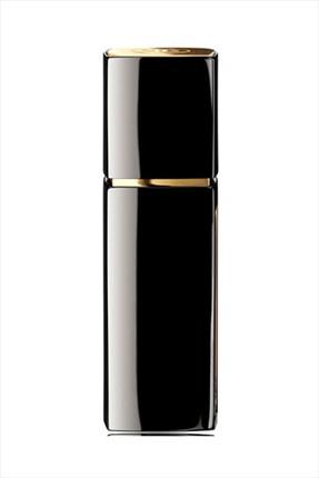 Chanel N 5 Edp Refillable 60 ml Kadın Parfümü 3145891254501