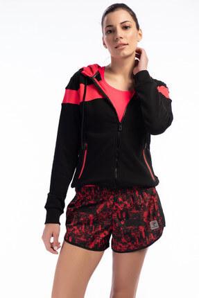 HUMMEL Kadın Şort/Bermuda Mara Shorts