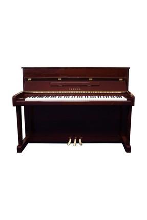 Yamaha B2 Lake Maun Akustik Piyano