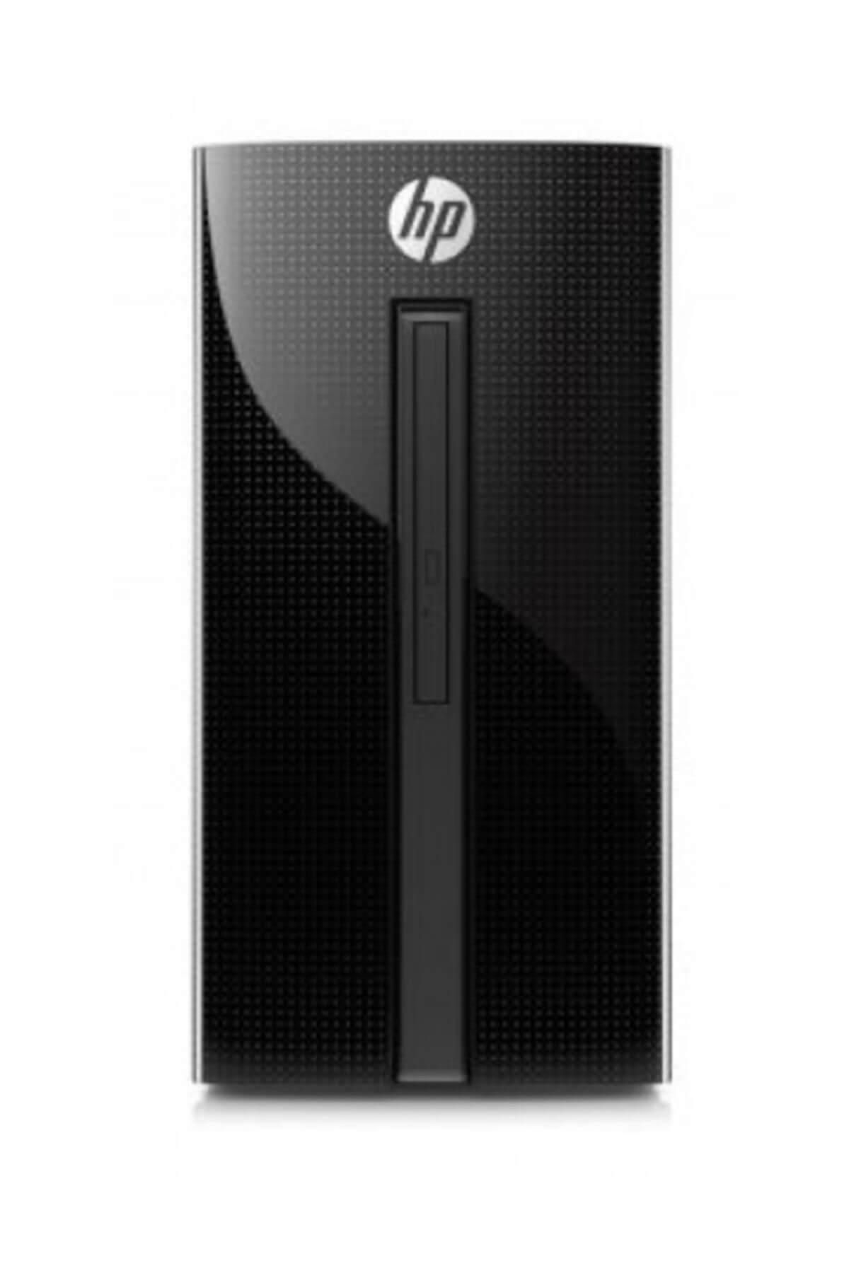 HP 460 P200NT 4XC14EA i3-7100T 4BG 1TB FreeDOS 2