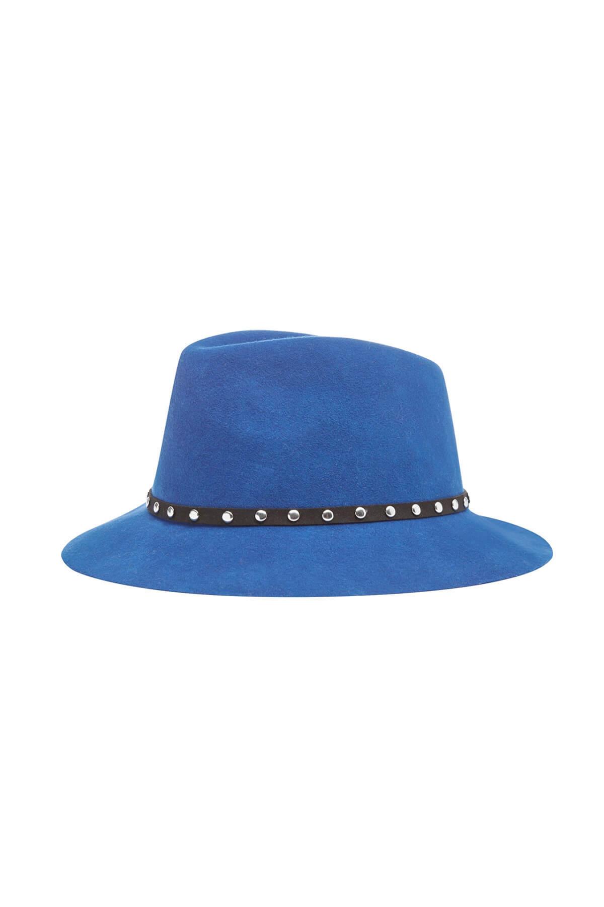 Mudo Kadın Şapka 311476 1