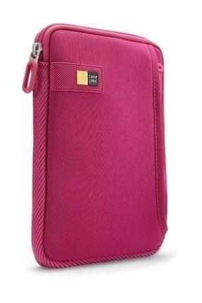 CaseLogic TNEO-108 iPad mini 7-Inch Tablet Case  with Pocket KILIF