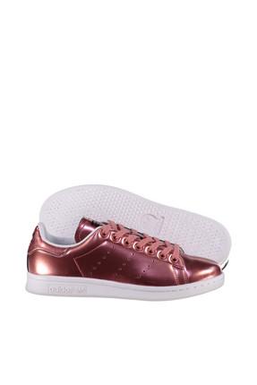 adidas Kadın Originals Spor Ayakkabı - Stan Smith W - CG3678