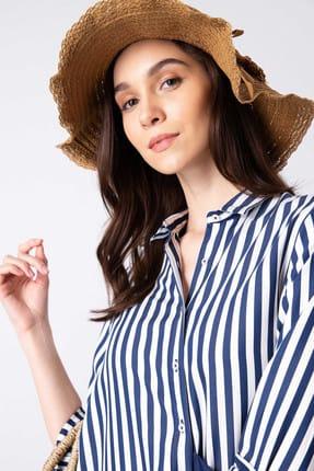 Pierre Cardin Kadın Elbise G022SZ032.000.772232