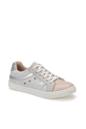 ART BELLA CS19055 Pudra Kadın Sneaker Ayakkabı 100382533