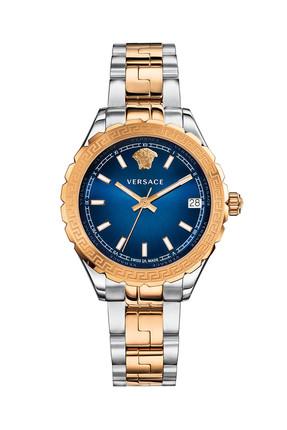 Versace Watch Kadın Kol Saati VRSCV12060017