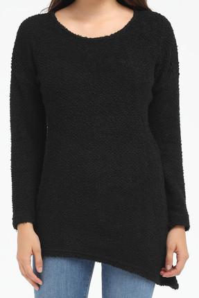 Loft Kadın Sweatshirt LF2016112