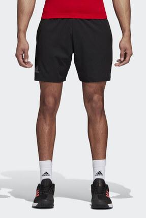adidas Erkek Şort - Bcade Short  - DM7643