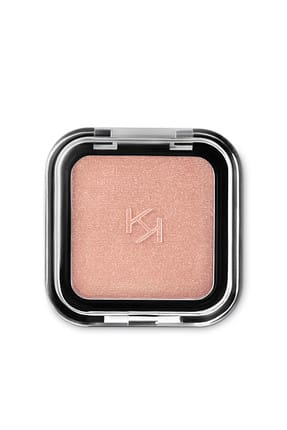 KIKO Göz Farı - Smart Colour Eyeshadow 12 Metallic Rosy Sand 8025272620383
