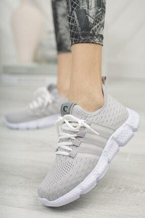 Riccon Buz Unisex Sneaker 0012370
