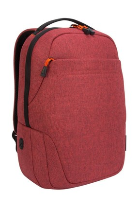 """Targus Groove X2 Compact BP 15"""" Coral Laptop Çantası"""